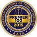 Premier 100 2015